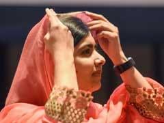 पाकिस्तान को बदनाम करने के लिए पाकिस्तान खुद जिम्मेदार : मलाला यूसुफजई