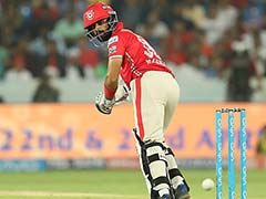 IPL 2017: Kings XI Punjab Will Regain Momentum During Home Games, Says Manan Vohra