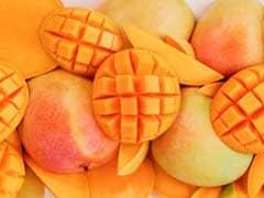 आम के आम गुठलियों के दाम: जानिए आम खाने के 7 फायदों के बारे में