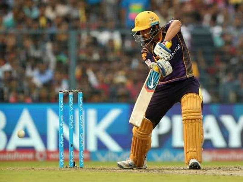 IPL 2017: We Have To Improve Our Death Bowling, Says Manish Pandey