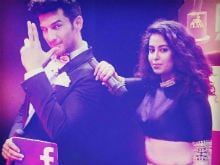 What Avika Gor, Manish Raisinghan Say About 'Sick' Rumours Of Them Dating