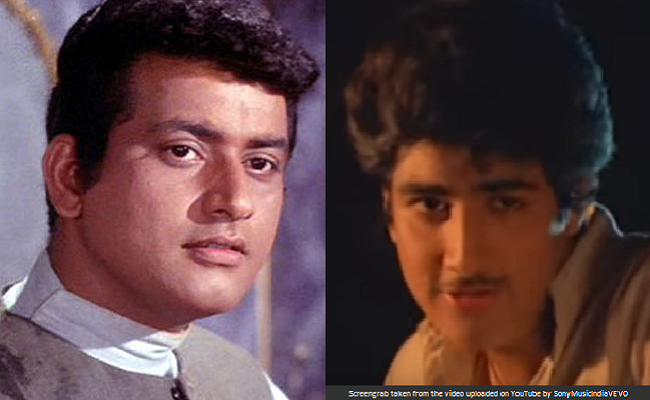 manoj kumar and kunal goswami