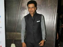 Manoj Bajpayee Says He Has Made A Career Out Of Flop Films