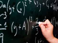 13-Year-Old Math Genius Aditi Sharma Wins Abacus And Mental Arithmetic Championship