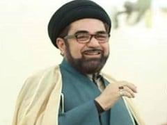 AIMPLB के सदस्य और शिया धर्मगुरु मौलाना कल्बे जव्वाद ने की अयोध्या विवाद के शांतिपूर्ण हल की अनोखी पहल