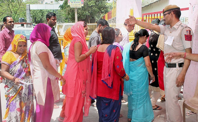 MCD Elections 2017: Hope Councillors This Time Will Work, Say First Time Voters