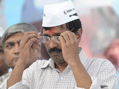 MCD Election Results 2017: As BJP Heads For Big Win, Twitter Reacts To AAP's Scorecard