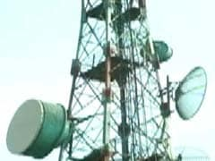 Top Court Orders Mobile Tower To Shut Down. Minister Says No Health Risk