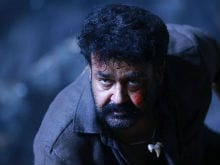 Mohanlal Plays Bheem In 1000 Crore Mahabharata, Says 'It's A Privilege'