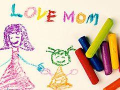 Mother's Day 2017: 5 गिफ्ट आइडिया उसके लिए, जिसने आपको पूरी लाइफ दे दी