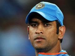 Supreme Court Quashes Criminal Case Against MS Dhoni