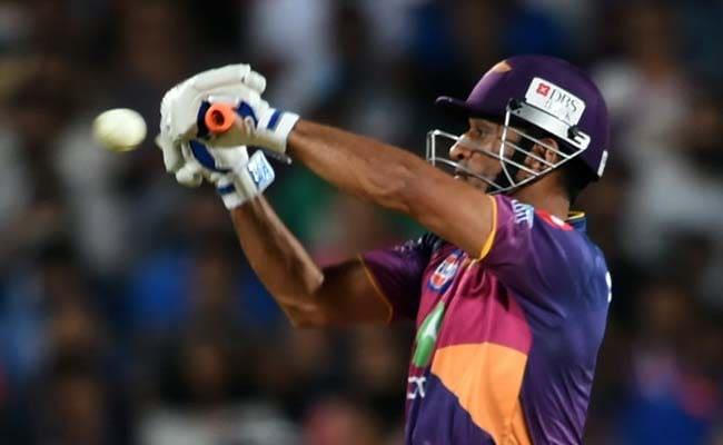 ऑस्ट्रेलिया के इस महान क्रिकेटर ने चुनी IPL की सर्वश्रेष्ठ टीम, धोनी को बनाया कप्तान