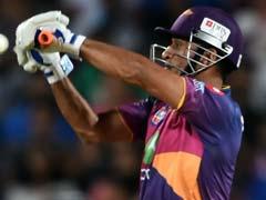 IPL : एमएस धोनी की पावरफुल हिटिंग के बीच, इस क्रिकेटर का पूरा हो गया खास सपना...