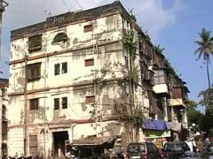 Mumbai Chawls To Get A Facelift Through Redevelopment Project