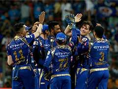 IPL Live Cricket Score, GL vs MI: Gujarat Lose Momentum As Mumbai Continue To Pick Regular Wickets