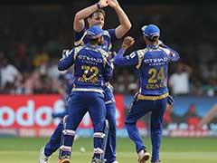 IPL Highlights, RCB vs MI: Pollard, Krunal Pandya Shine As Mumbai Stun Kohli's Bangalore