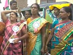 Kerala Plantation Workers Want Minister To Go For Comments Against Stir