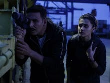 <i>Naam Shabana</i> Box Office Collection Day 12: Taapsee Pannu's Film Has Made A Little Over Rs 34 Crore Till Now