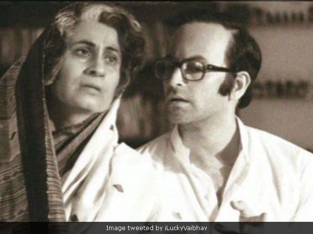 Neil Nitin Mukesh's Indu Sarkar Gets A Release Date