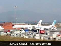 Leopard Shuts Down Nepal's International Airport