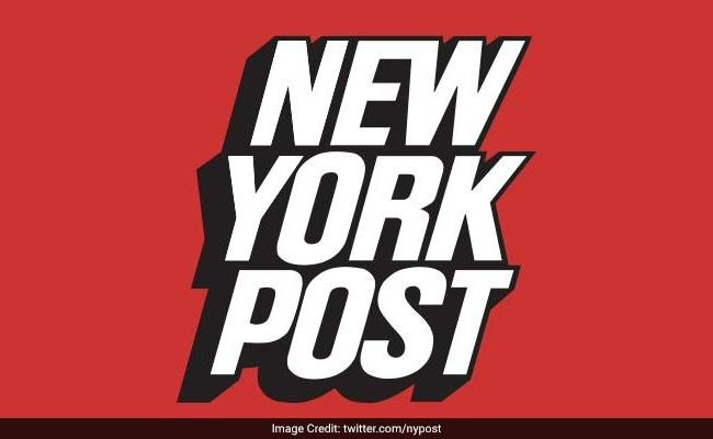 Rupert Murdoch-Owned New York Post Apologises After App Apparently Hacked