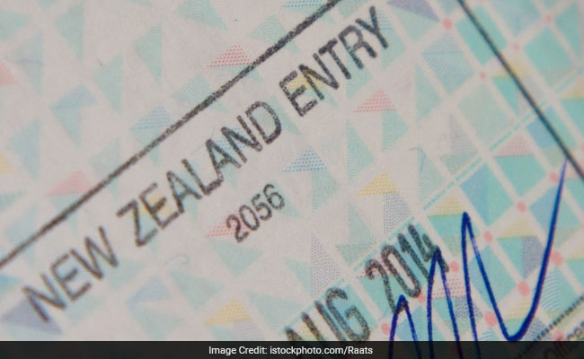 New Zealand Turns Protectionist, Announces 'Kiwi-First' Policy For Work Visas