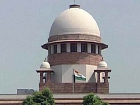 Set up anti-corruption Lokpal without Leader of Opposition role in selection, Supreme Court tells Centre
