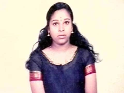 Soumya murder case: Kerala government\'s appeal for death sentence to convict rejected by Supreme Court