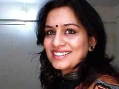 महाराष्ट्र : जब इस घटना से दुखी CEO ने खुद की तुलना सीता और द्रौपदी से की