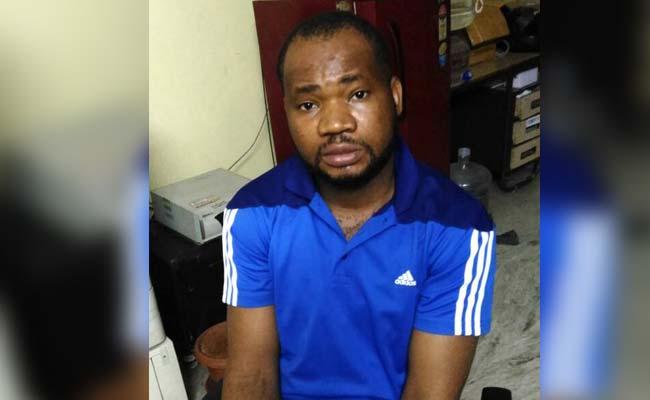 बेंगलुरु में ड्रग्स का फैलता जाल, शहर में नशीला पदार्थ लाता नाइजीरियाई नागरिक सिंकदराबाद में गिरफ्तार