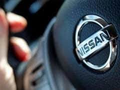 India To Oppose International Arbitration In Tamil Nadu-Nissan Row