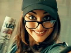 Noor Movie Review: Sonakshi Sinha Is Lively In A Film As Appetizing As Flat Beer