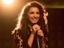 <i>Meri Pyaari Bindu</i>: Parineeti Chopra Says Bindu Is A 'Special' Role