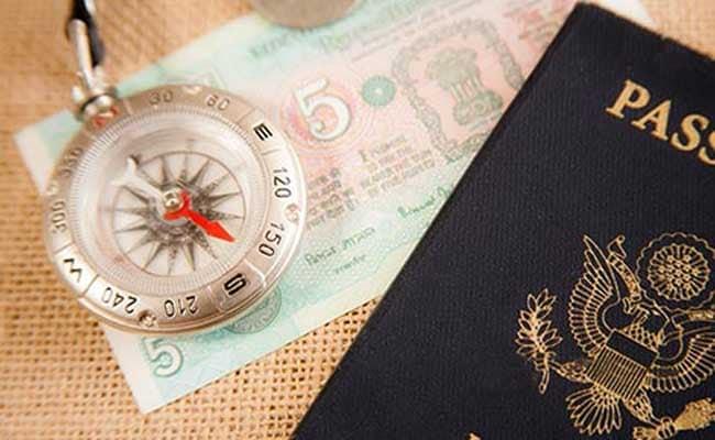 फरीदाबाद में अब डाकघर पासपोर्ट सेवा केंद्र, केंद्रीय मंत्री कृष्ण पाल गुर्जर ने किया उद्घाटन