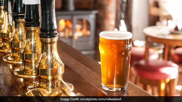 International Beer Day 2018: Restaurant Deals Across Delhi NCR For Beer Lovers!