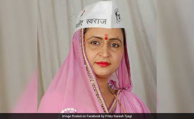 MCD Election Results 2017: This AAP Candidate Lost To BJP Rival By 2 Votes