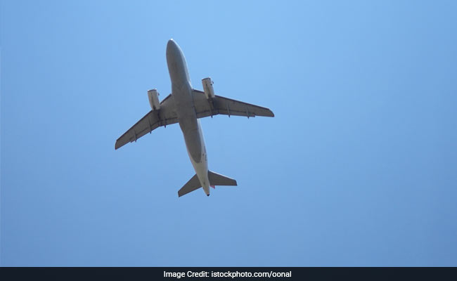 Centre Plans To Categorise Levels Of Misconduct For No-Fly List