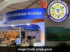 1,700 Jan Dhan Accounts In UP Under Scanner For Suspicious Deposits Ahead Of Polls