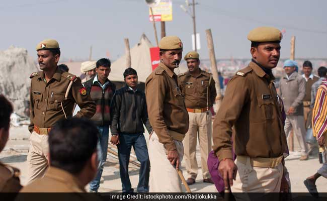 J&K Police SI Recruitment 2017: PET, PST To Commence From 13 May