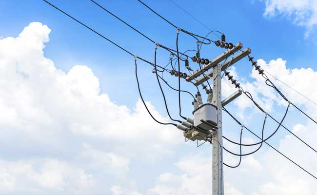 Delhi Hikes 'Fixed Charge' For High Electricity Users