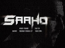 Baahubali Done. Prabhas' Next Film Is Saaho. Details Here
