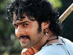 Bahubali's Prabhas Is Now Brand Ambassador Of This Mobile Phone Maker