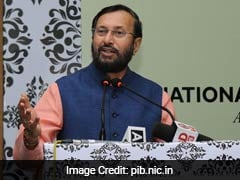 NEET Question Paper To Be Same For All Languages: Prakash Javadekar