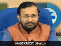 Past Records Of Traders Will Not Be Dug Up: Prakash Javadekar