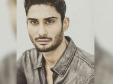 Why Prateik Babbar Decided To Come Clean About His Drug Habit