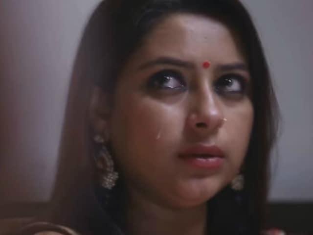Pratyusha's Film Hum Kuchh Kah Na Sakey Released, Despite Stay Order