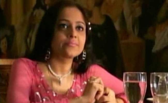 Mumbai Model Preeti Jain Convicted For Plot To Kill Filmmaker Madhur Bhandarkar, Gets Bail