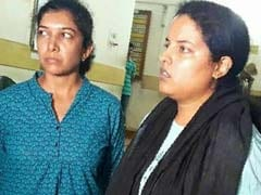 कर्नाटक : बालू माफिया ने महिला डिप्टी कमिश्नर पर किया जानलेवा हमला