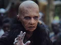 इस 32 साल के एक्टर ने फिल्म 'राबता' में निभाया है 324 साल के आदमी का किरदार, पहचाने आप?