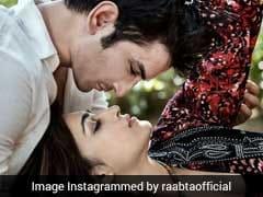 प्रीतम ने फिल्म 'राबता' से तोड़ा अपना वास्ता,  म्यूजिक दिया लेकिन नाम नहीं देंगे